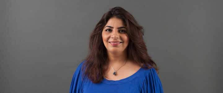 Adeela Ahmed-Shafi University of Gloucestershire