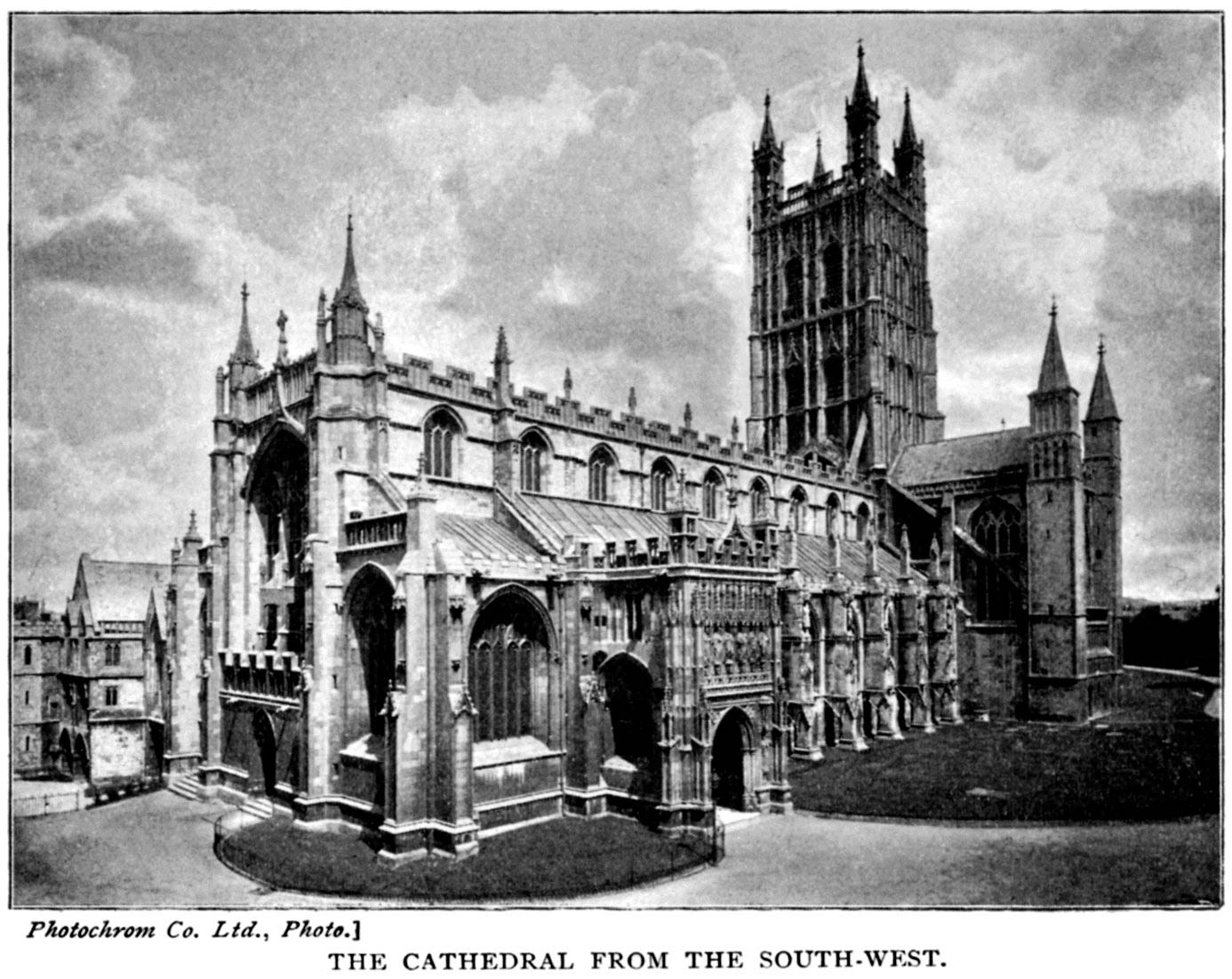 cathedral-early-20th-century