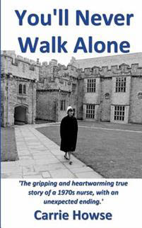 youll-never-walk-alone