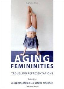 Ageing Fems Book