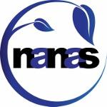 NANAS Logo 2